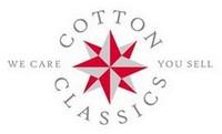 Cotton Classics