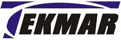 Tekmar Technical Marketing, Ltd.